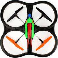 Büyük RC uçan UFO x30 2.4G 4CH RC QUADCOPTER RC MODELI X30 başsız modu uzaktan kontrol uçağı rc oyuncaklar için çocuk İyi hediyeler oyuncak
