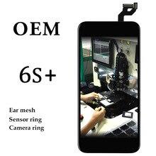 экран запасные мобильного сенсорный