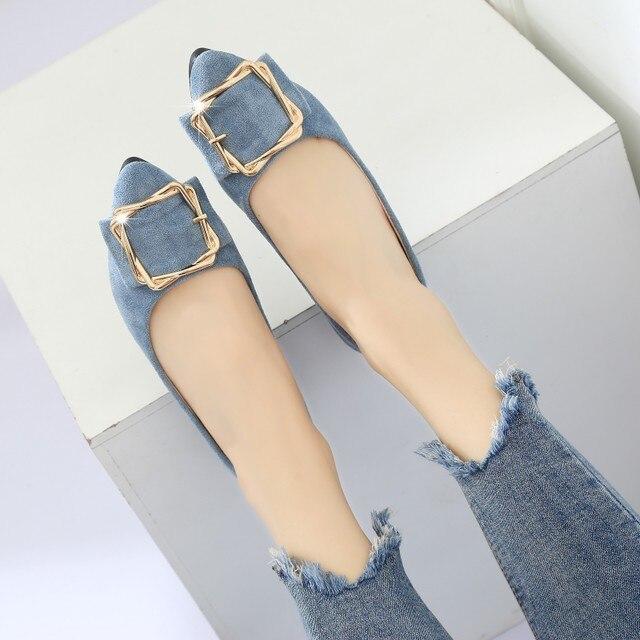 de trabalho escritório desgaste moda confortáveis calçados femininos