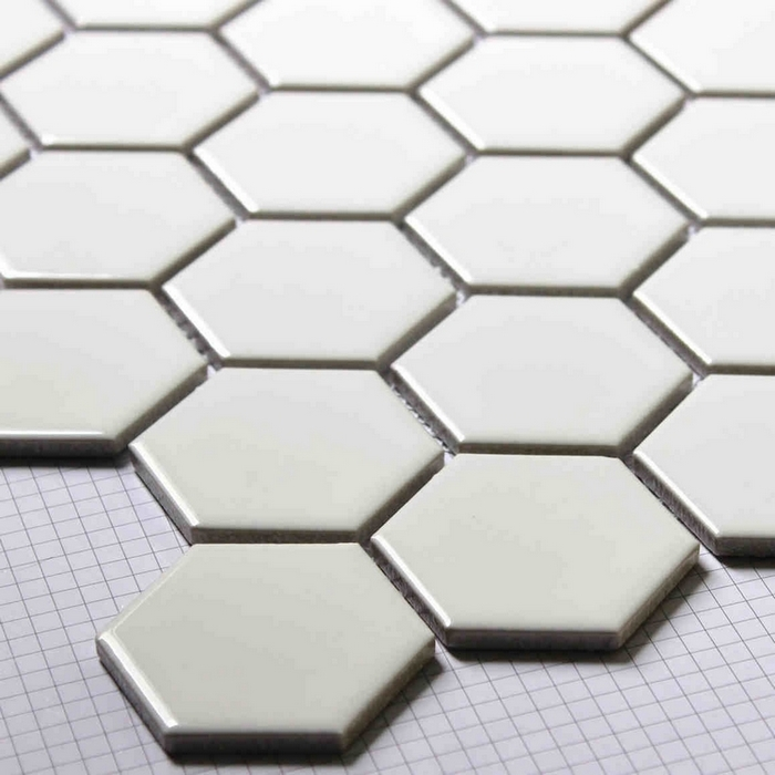 Online Get Cheap 2 Ceramic Tile Alibaba Group