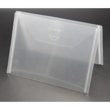 5 шт. ремесленные металлические Вырубные листы для хранения, пластиковый органайзер для скрапбукинга, штамповки и штамповки, инструменты для хранения
