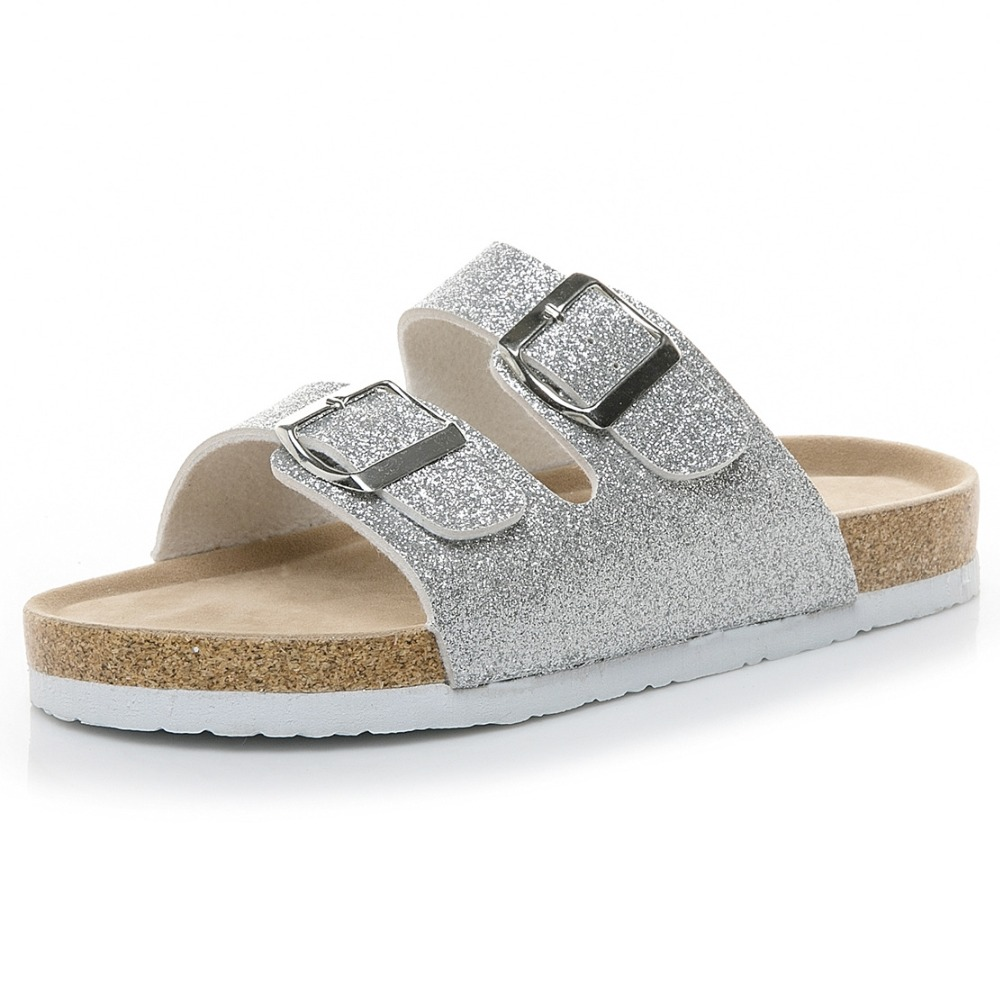 top 8 most popular cork sandals brand brands and get free