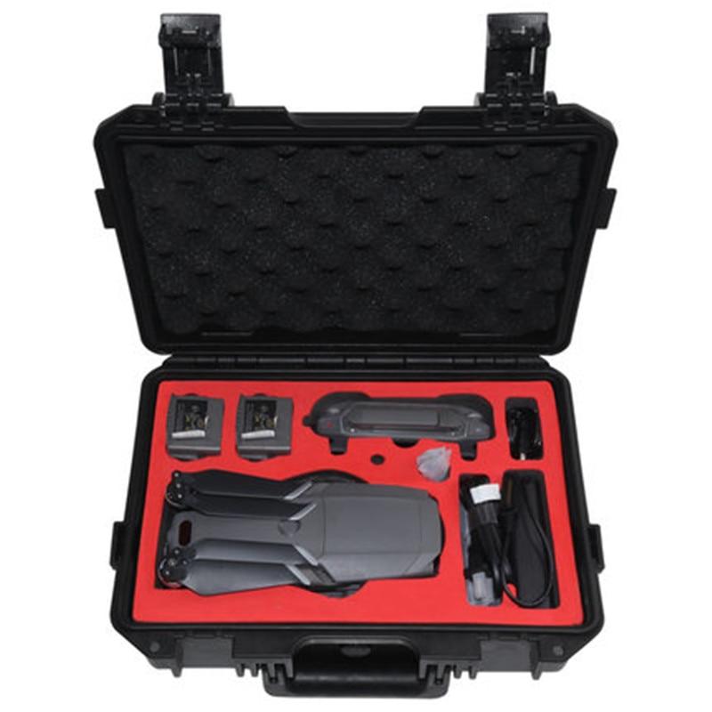 dji-font-b-mavic-b-font-2-waterproof-explosion-proof-box-portable-safety-case-drone-accessory-storage-bag-moisture-proof-for-mavic2-quadcopter