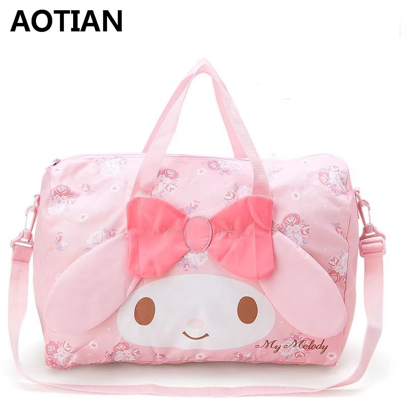 Popular Cute Luggage Bags-Buy Cheap Cute Luggage Bags lots from ...