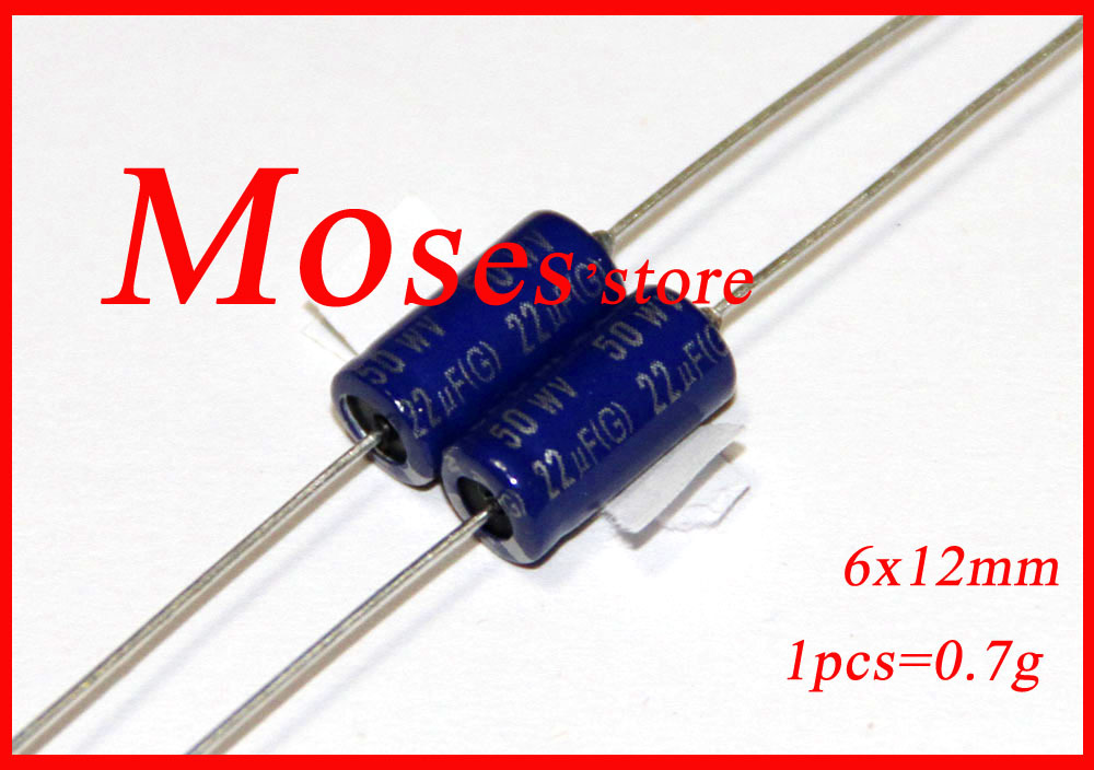 200pcs//lot 10UF 16v Electrolytic Capacitor 16V10UF 3*5MMmm