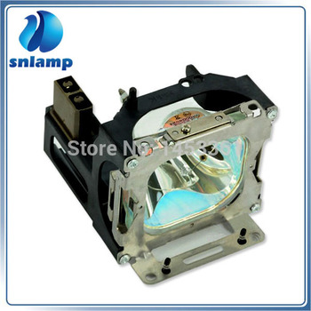 Compatible projector lamp bulb DT00205 for CP-S840 CP-S840A CP-S840W CP-X935W CP-X938 CP-X940 CP-X940W CP-S840E