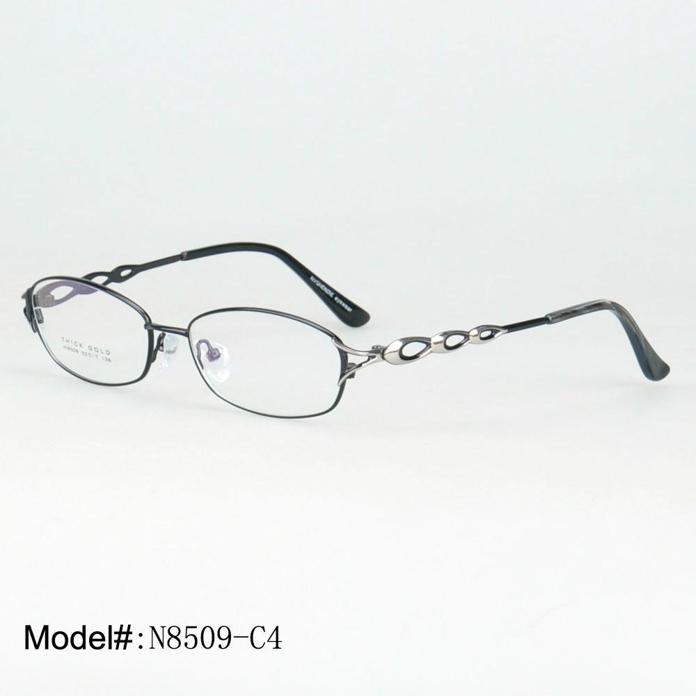 N8509-C4
