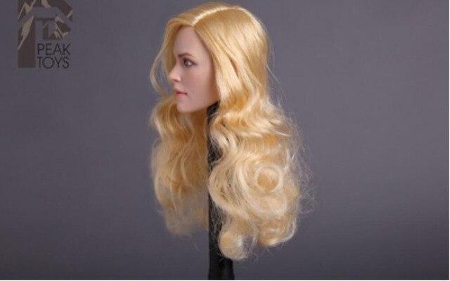 Escultura-realista-de-cabea-Daenerys-Targaryen-Game-of-Thrones-30cm-pvc-2