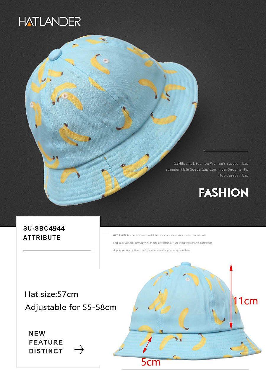 1eab0676 ... cotton hats; Men bucket hat: Women bucket hat. Product Description.  aeProduct.getSubject() aeProduct.getSubject() aeProduct.