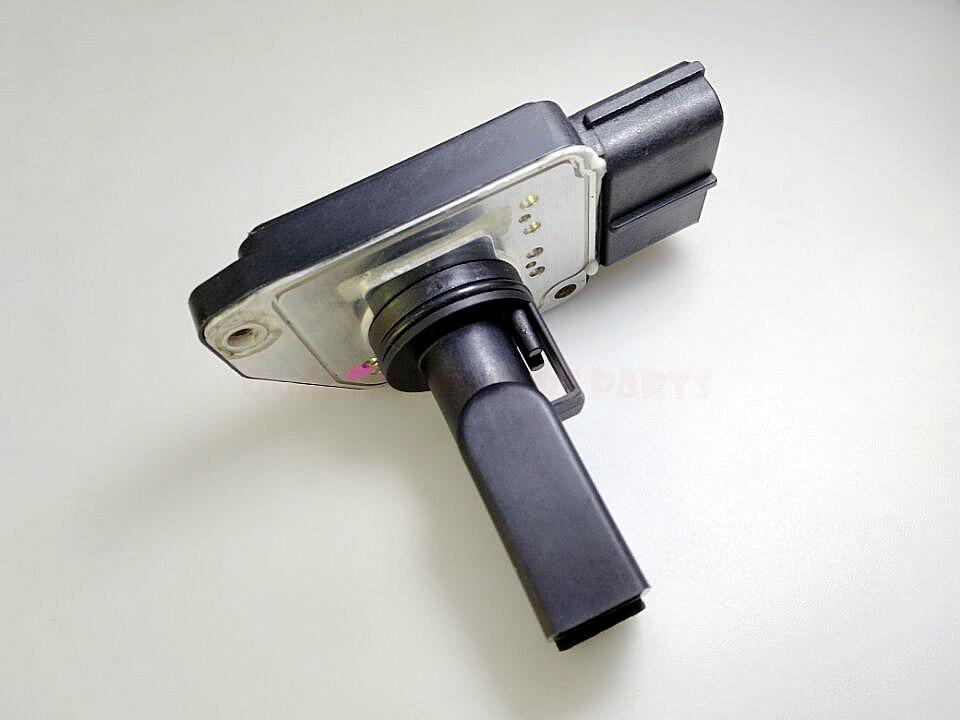Mass Air Flow Meter Sensor Housing for Ford Taurus F150 F350 Super Duty 3.4 6.8