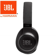 JBL Live 500BT Wireless Bluetooth Headphone Original Auriculares Fone De Ouvido Jbl Earphone Ecouteur Headphone Earbuds play 30H