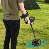 Professional Search Metal Detector TX 850 Underground Metal Detector Gold Gold Detector Treasure Hunter Seeking Tool