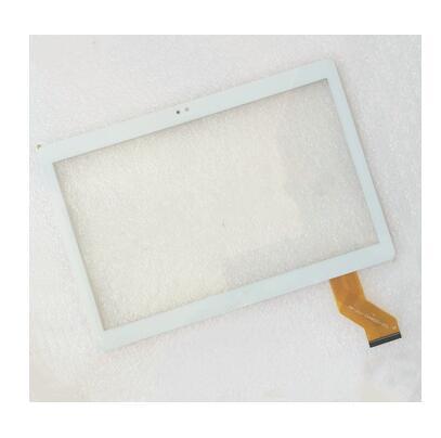 Witblue Nouveau Écran Tactile Pour 10.1 BOBARRY K107 Tablette Tactile Panneau Numériseur Capteur En Verre de Remplacement Livraison Gratuite