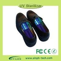 Best Ozone Deodorant Remove Odor Shoe Sterilizer