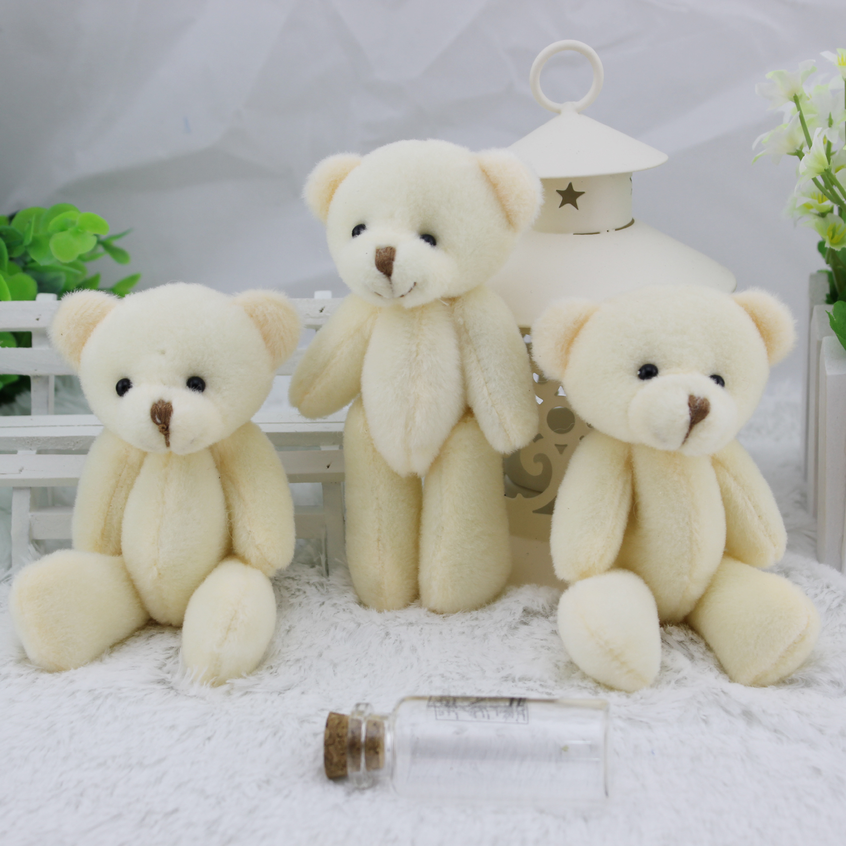 Online Buy Wholesale Gift Bears From China Gift Bears