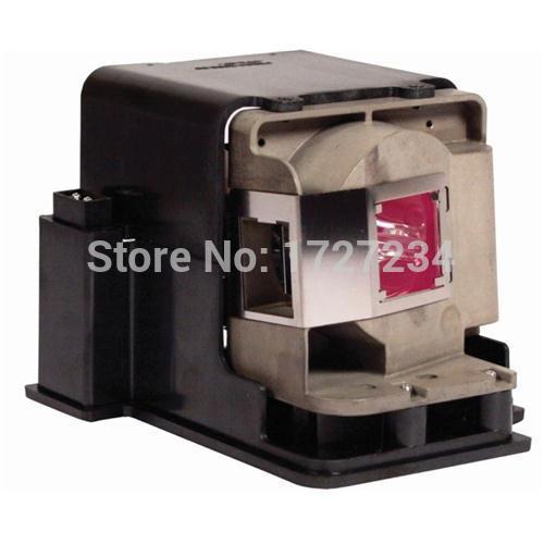 Original Projector Lamp With Housing SP-LAMP-057 For IN2112/IN2114/ IN2116 Projectors бампер задний ваз 2112 купить в киеве