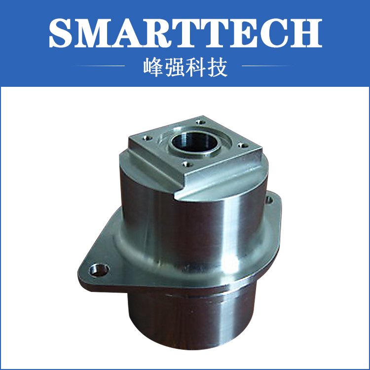 CNC Machining Part Turning Parts Machining Casting Parts