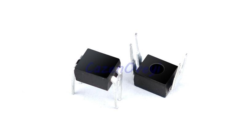 10pcs/lot K1010C DIP K1010 DIP4 1010 DIP-4 In Stock