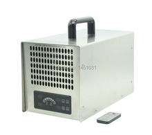20G powerful ozone generator  ( only 220-240v available)