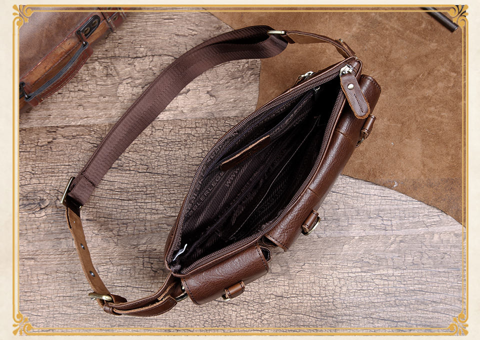 China fanny pack bag Suppliers