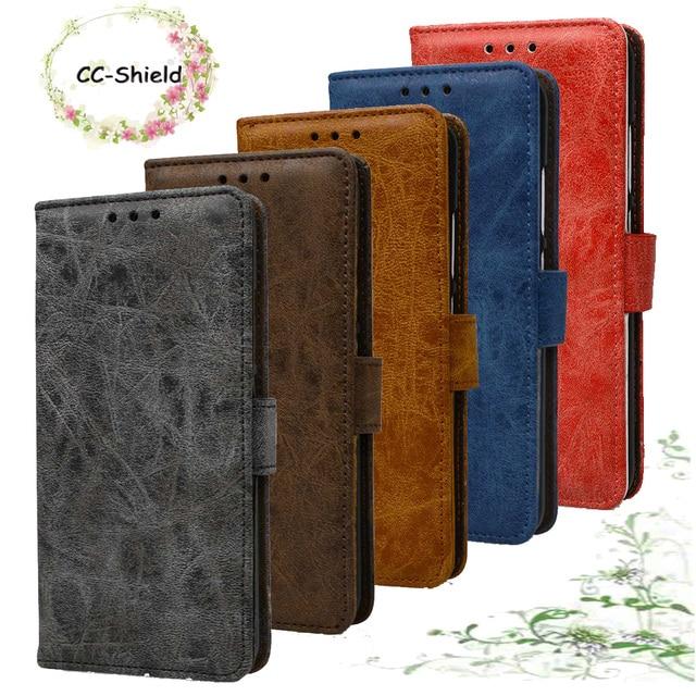 Case for Samsung Galaxy S5 neo SM G900f G900H G900I Flip Phone Leather Cover for Galaxy S 5 neo SM-G900f SM-G900H SM-G900I case