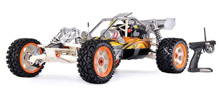 1:5 rc car rovan Baja 305C Nylon metal enhanced version Wallbro668+NGK 2017 new rovan 1 5 scale gasoline rc car baja 5b high strength nylon frame 29cc engine warbro668 symmetrical steering
