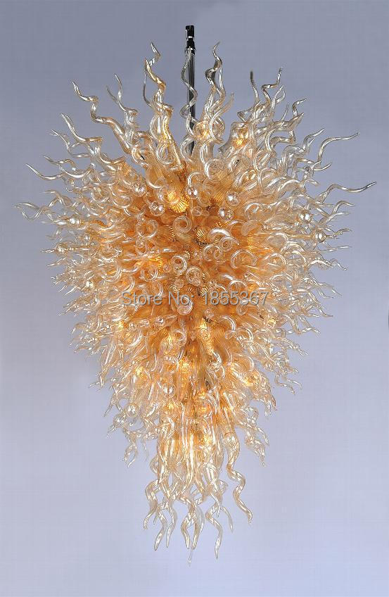 Free Shipping  Best Quality Decorative Large Crystal Chandelier Hotel Lobby LightFree Shipping  Best Quality Decorative Large Crystal Chandelier Hotel Lobby Light