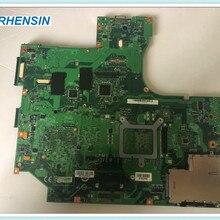 MSI GX733 NOTEBOOK LAN DRIVER WINDOWS