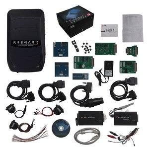 Image 5 - Yanhua ADM 300A デジタルマスター Smds III ECU プログラミングツール 450 トークンアップデートオンライン