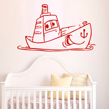 Remove Boat Decals Online Shoppingthe World Largest Remove Boat - Boat decals fish   easy removal