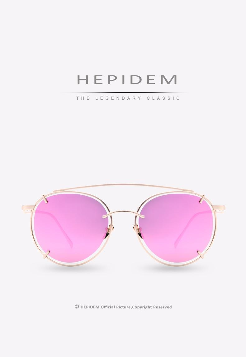 Hepide-brand-designer-women-men-new-fashion-alloy-round-Steampunk--Retro-gradient-sunglasses-eyewear-shades-oculos-gafas-de-sol-with-original-box-H717-details_03