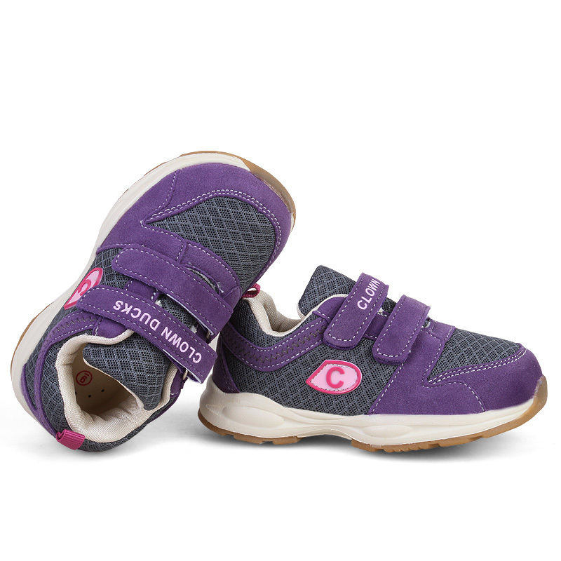 8 kids shoes for gir