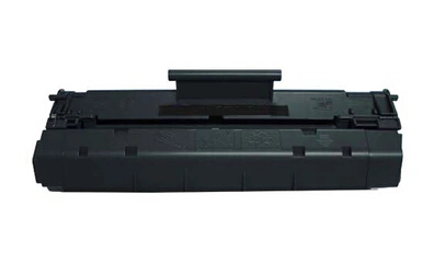 ФОТО Free shipping For CANON EP-22  EP22 toner cartridge for CANON LBP 200/250/350/800/810/1110series/1120 laser printer