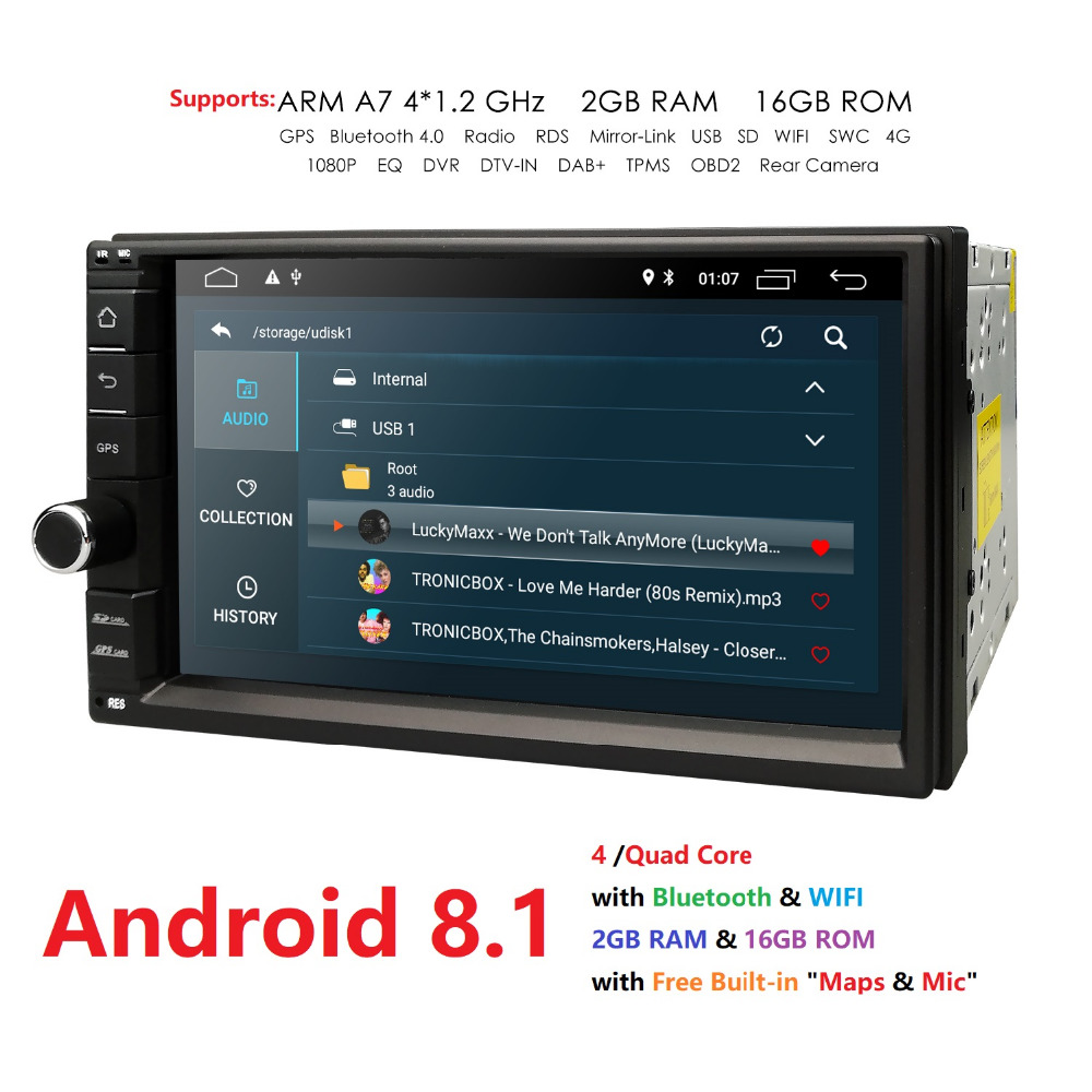 universal Navigation Android 8.1 for NISSAN toyota for nissan xtrail Qashqai juke X-TRAIL Qashqai x trail juke for nissan GPSuniversal Navigation Android 8.1 for NISSAN toyota for nissan xtrail Qashqai juke X-TRAIL Qashqai x trail juke for nissan GPS