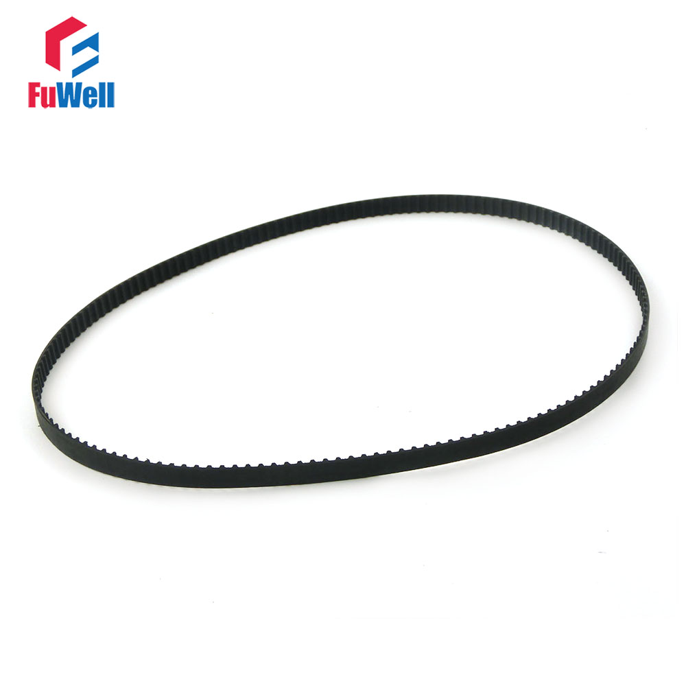 XL Timing Belt 720XL/730XL/736XL/770XL/828XL/850XL/860XL/900XL/926XL/1020XL Rubber Belt 10mm Width Closed Loop Pulley BeltXL Timing Belt 720XL/730XL/736XL/770XL/828XL/850XL/860XL/900XL/926XL/1020XL Rubber Belt 10mm Width Closed Loop Pulley Belt