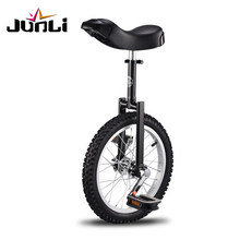 A17 Junli, Одноколесный велосипед, балансировочный автомобиль, конкурентоспособный, для взрослых, Одноколесный скутер, спортивный скутер, одно колесо, велосипед, балансировочный велосипед, одно колесо
