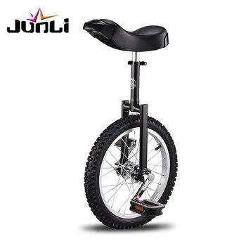 a17 Junli Unicycle Balance Vehicle Competitive Adult Unicycle Scooter Sports Scooter One Wheel Bike Balance Bike Single Wheel
