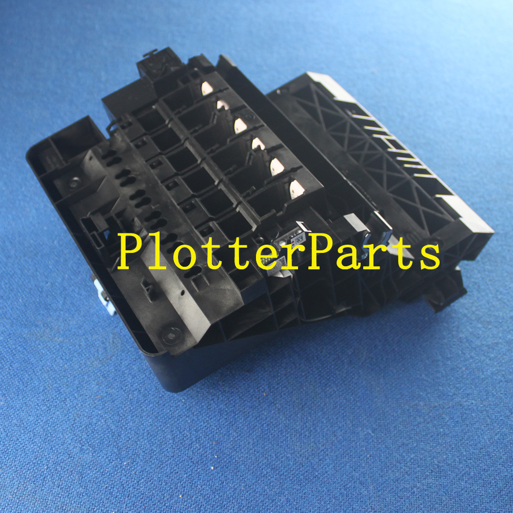 Q6683-67199 Q6683-60231 Carriage assembly for HP DesignJet T610 T1100 Q6687-67009 Q6687-60087 Q6683-67032 Q6683-67017 NEW for hp1100 t1100ps t610 40g hard drive hdd formatter without new q6683 67027 q6683 67030 q6684 60008 q6683 60193 q6683 60021