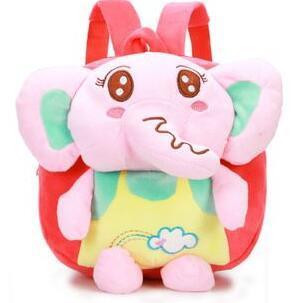 BOLAFYNIA Детская плюшевая мягкая игрушка плюшевая игрушка сумка для рождественского подарка на день рождения