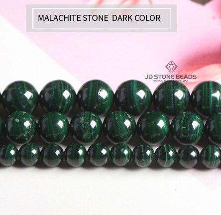 dark color