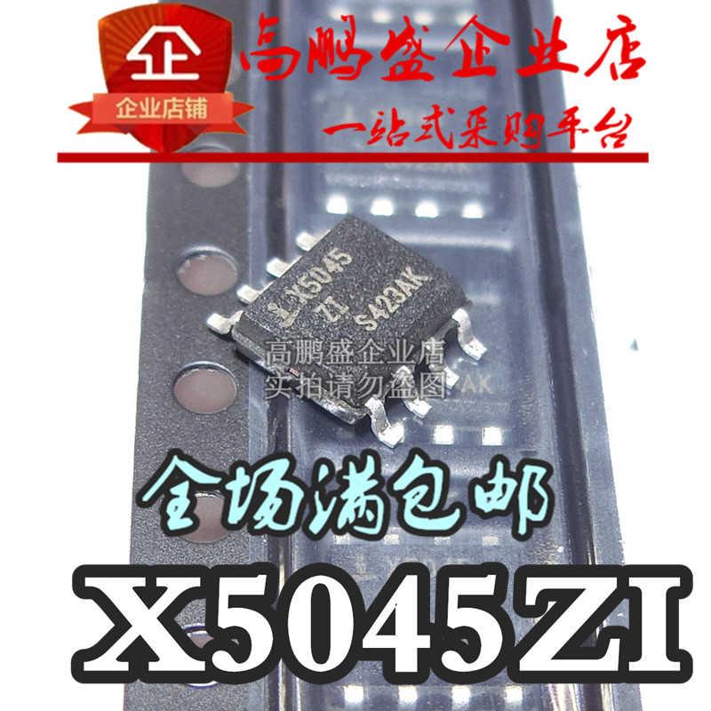 TLP350 LT1785CS8 SN65HVD251DR X5045S8IZT1 ADM1485ARZ X5045ZI MC33153DR2G SN3948 LM2674M-3. 3 LM2674MX-3. 3 OP291GS OP291G P82B96T