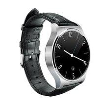 Smart Watch GW01