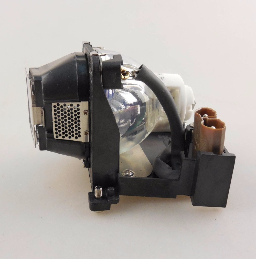 VLT-XD205LP / 499B045O20 Replacement Projector Lamp with Housing for MITSUBISHI MD-330S / MD-330X / PM-330 / SD205R рубашка мужская o b o s o c093