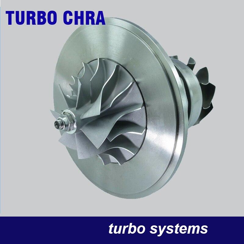 S300SX3 Turbo Cartridge Core Chra 177275 176646 174736 173732 173157 177284 176650 174138 176121 Turbocharger