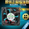 New 24V 0.60A RDH1238B2 12038 inverter fan
