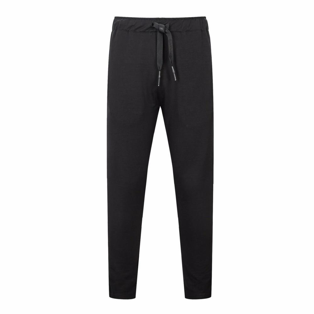 Autumn-Men-Casual-Hoodies-Tracksuit-2018-Fashion-Loose-Sportswear-2PC-Sets-Male-Solid-Long-Sleeve-Sweatshirts (1)