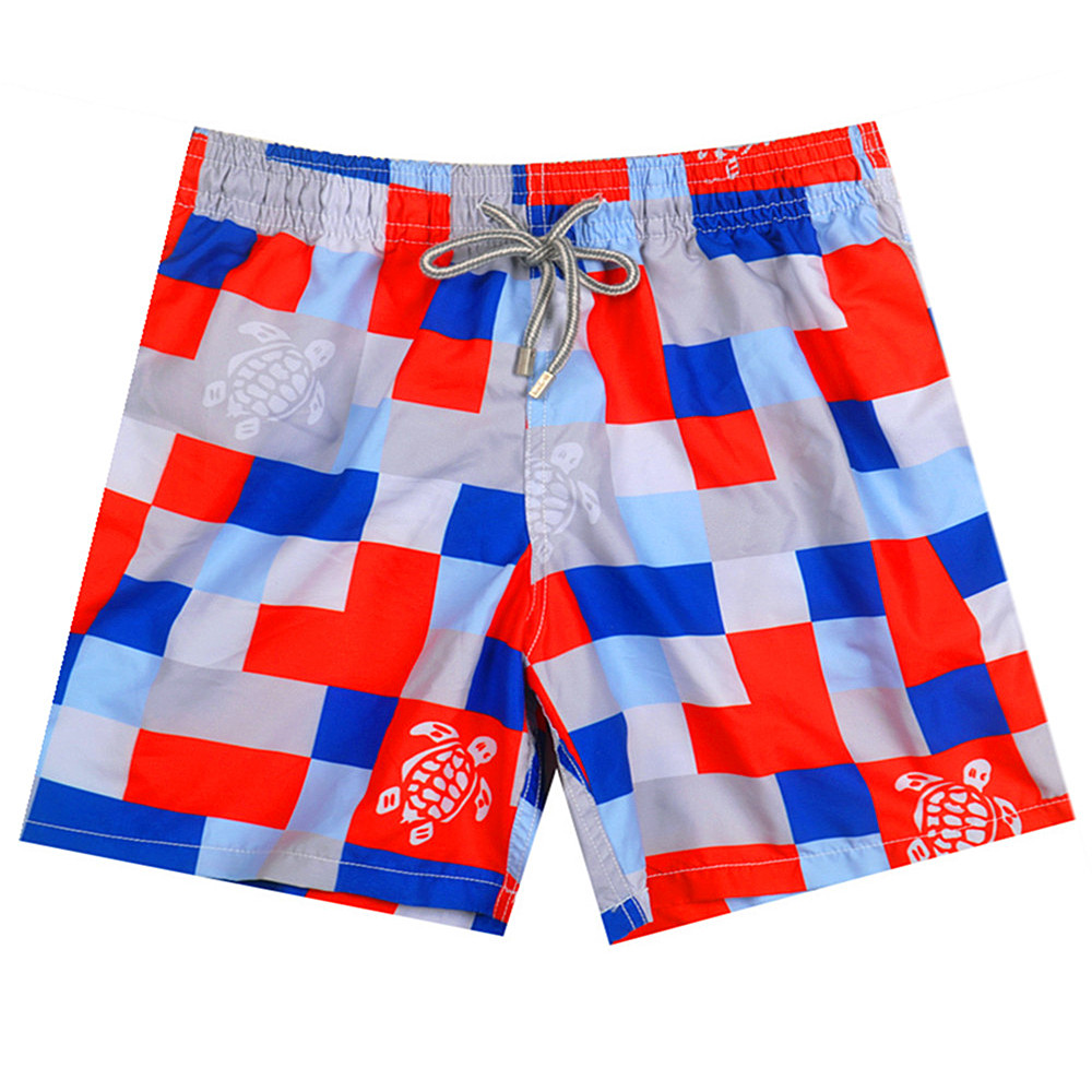 Online Get Cheap White Camouflage Shorts -Aliexpress.com | Alibaba ...