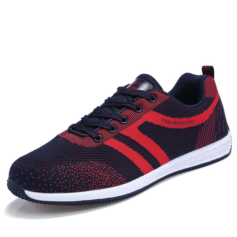 buy wholesale orange athletic shoes from china