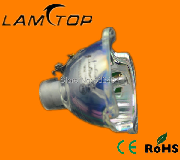 Free shipping  LAMTOP compatible   projector lamp   65.J4002.001  for  PB8125 free shipping compatible projector lamp