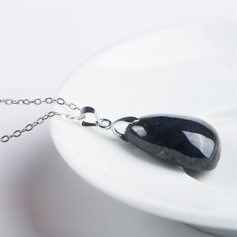family sterling products the silver img sugalite sugilite in pendant jewels